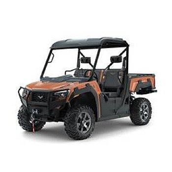 2019 Textron Off Road Prowler 800 for sale 200684902