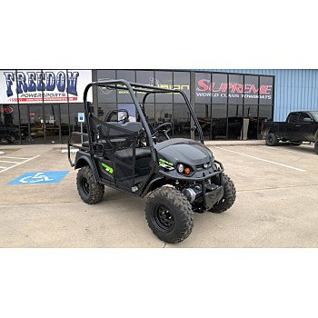 2019 Textron Off Road Prowler EV for sale 200680860