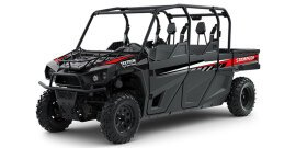 2019 Textron Off Road Stampede 4 specifications