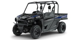 2019 Textron Off Road Stampede Base specifications