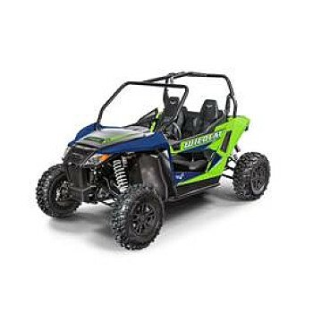 2019 Textron Off Road Wildcat 700 for sale 200681288