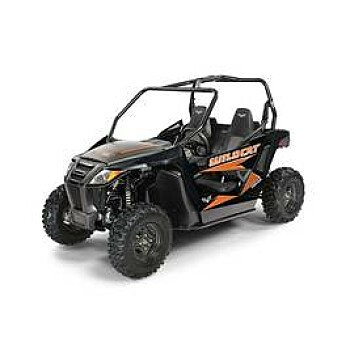 2019 Textron Off Road Wildcat 700 for sale 200681293