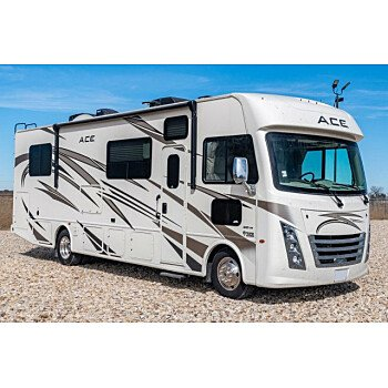 2019 Thor ACE for sale 300211326