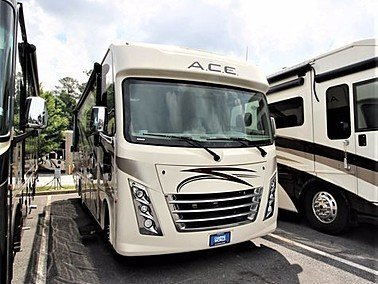 2019 Thor ACE 30.3 for sale 300312986