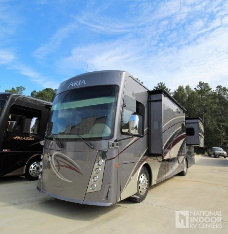 Rv For Sale >> Rvs For Sale Rvs On Autotrader
