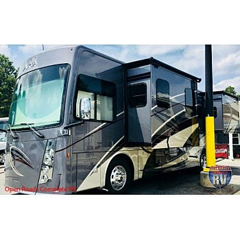 2019 Thor Aria for sale 300196563