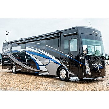 2019 Thor Aria for sale 300199410