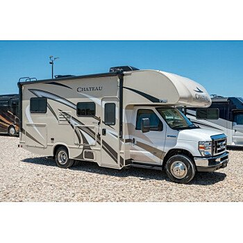 2019 Thor Chateau for sale 300163870