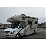 2019 Thor Chateau for sale 300187690