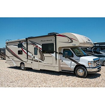 2019 Thor Four Winds for sale 300216062