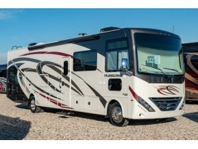 1992 Fleetwood Bounder RVs For Sale