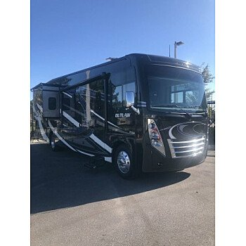 2019 Thor Outlaw for sale 300205655