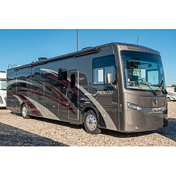 2019 Thor Palazzo for sale 300135366