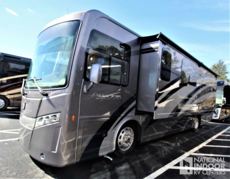 Rv Campers For Sale >> Motorhome Rvs For Sale Rvs On Autotrader