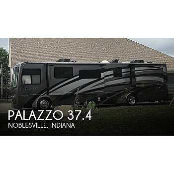 2019 Thor Palazzo for sale 300320261