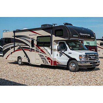 2019 Thor Quantum for sale 300163947