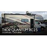 2019 Thor Quantum for sale 300320635