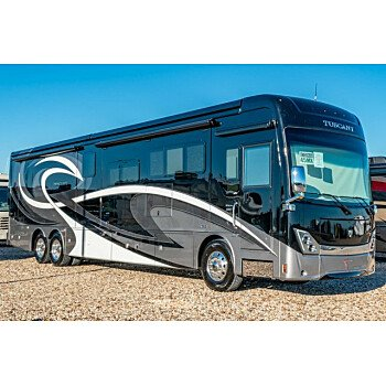 2019 Thor Tuscany for sale 300205109