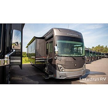 2019 Thor Tuscany for sale 300244116