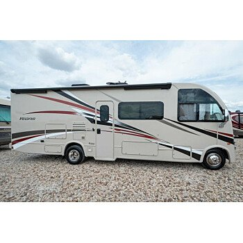 2019 Thor Vegas for sale 300205140