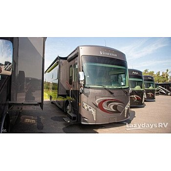 2019 Thor Venetian for sale 300209925