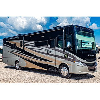 2019 Tiffin Allegro for sale 300203380