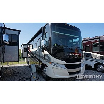 2019 Tiffin Allegro for sale 300209474