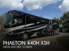 2019 Tiffin Phaeton for sale 300321004