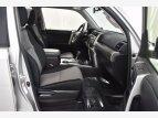 2019 Toyota 4Runner for sale 101520698
