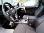 2019 Toyota 4Runner for sale 101599906