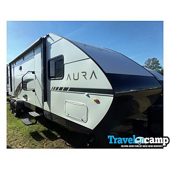 2019 Travel Lite Aura for sale 300230716