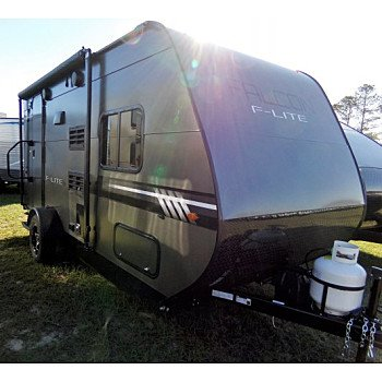 2019 Travel Lite Falcon for sale 300185343