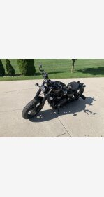 2019 Triumph Bonneville 1200 for sale 200946533
