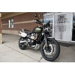 2019 Triumph Scrambler for sale 200735403