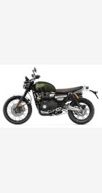 2019 Triumph Scrambler for sale 200760692