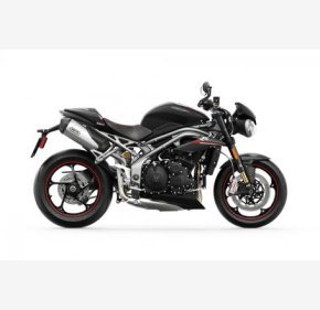 2019 Triumph Speed Triple RS for sale 200736771