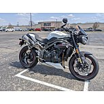 2019 Triumph Speed Triple RS for sale 201042803