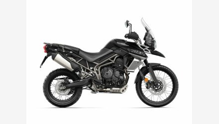 2019 Triumph Tiger 800 for sale 200905028