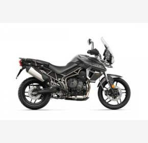 2019 Triumph Tiger 800 for sale 200915365