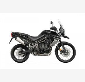 2019 Triumph Tiger 800 for sale 200915366