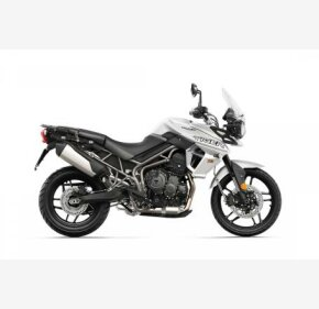 2019 Triumph Tiger 800 for sale 200915414