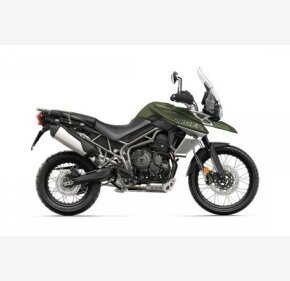 2019 Triumph Tiger 800 for sale 200915424