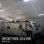2019 Venture SportTrek for sale 300290464