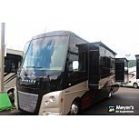 2019 Winnebago Adventurer for sale 300193487