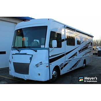 2019 Winnebago Intent for sale 300193844