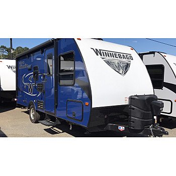 2019 Winnebago Micro Minnie for sale 300159159