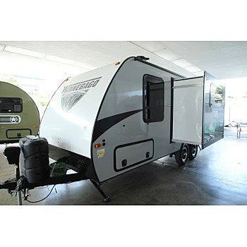 2019 Winnebago Micro Minnie for sale 300167088