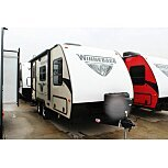 2019 Winnebago Micro Minnie for sale 300159021
