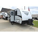 2019 Winnebago Micro Minnie for sale 300168064