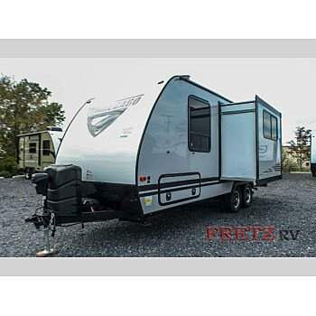 2019 Winnebago Micro Minnie for sale 300173415
